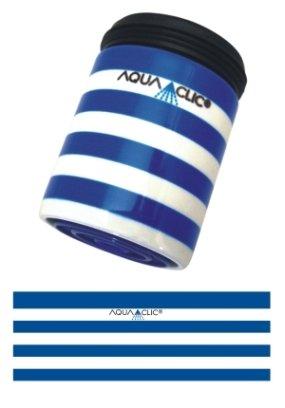 AquaClic Lido