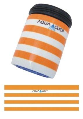 AquaClic Copacabana