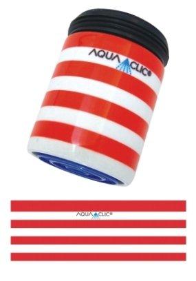 AquaClic Ipanema