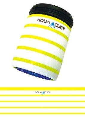 AquaClic Citron