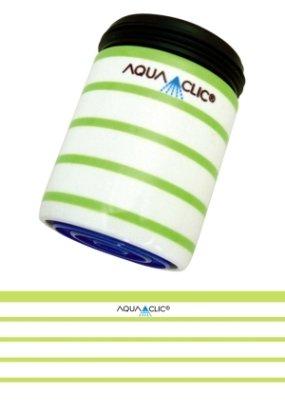 AquaClic Pistache