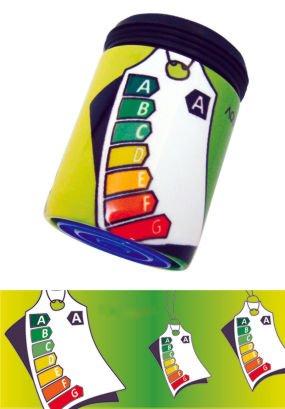 AquaClic Triple Green A