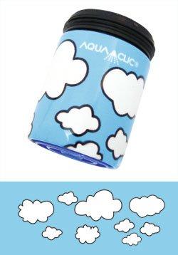 AquaClic Halleluja!