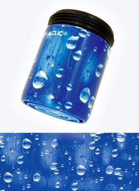 AquaClic Le Grand Bleu