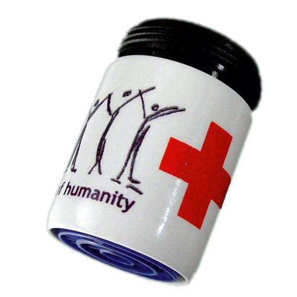 Schweiz. Rotes Kreuz