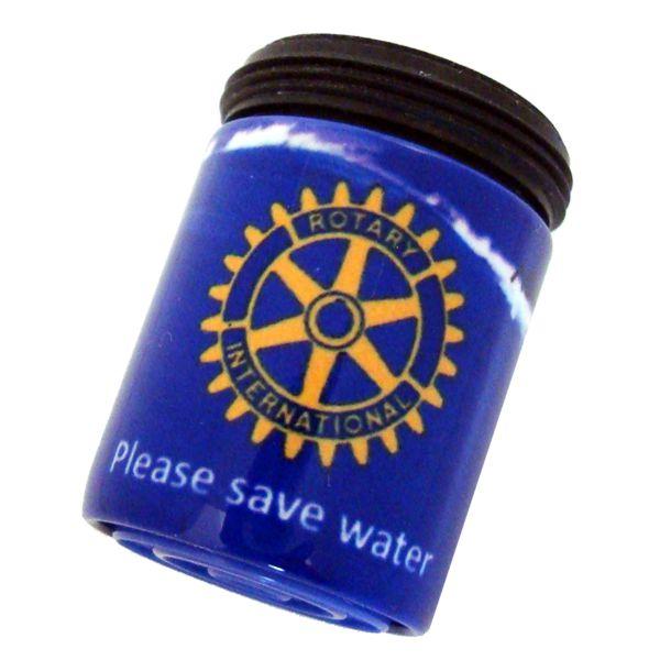 Rotary Club, Queensland, Australia