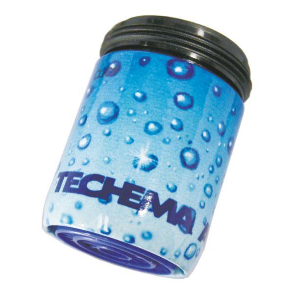 Techema AG, Pumpen