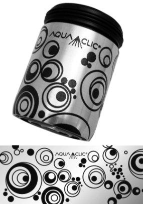 AquaClic Inox Orion
