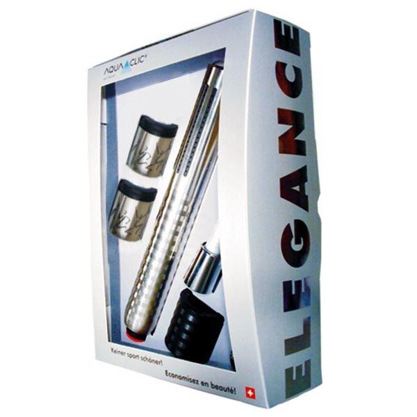 AquaClic Elégance Set 2, Nizza/Allegro