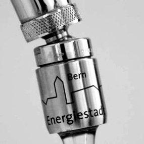 Bern BE, Energiestadt