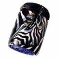 AquaClic Zebra