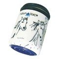 AquaClic Cavalli bianchi