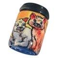 AquaClic Pussycats