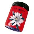 AquaClic Edelweiss rouge