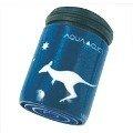 AquaClic Australia
