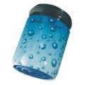 AquaClic Acqua Spumante
