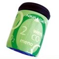 AquaClic Less CO2