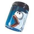 AquaClic Poissons