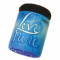 AquaClic Love more / Worry Less