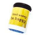 AquaClic don't worry be happy / Believe...