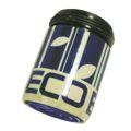 Ecobuy, Australien: Beratung f. ökologische Produkte für den öffentl. Dienst