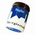 Magden AG, Energiestadt