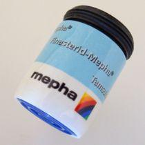 Mepha Pharma AG