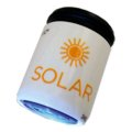 AquaClic Swiss Solar