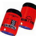 Uniroyal the Rain Tyre