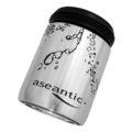 Aseantic AG