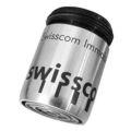 Swisscom Immobilien