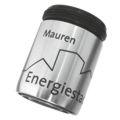 Mauren FL, Energiestadt