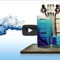AquaClic for taps comparision