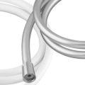 AquaClic Flex argento