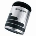 AquaClic Inox Energy Label A
