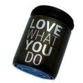 AquaClic Inox Love what you do