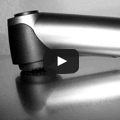 AquaClic Pr�cision