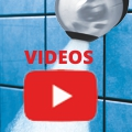 Videos AquaClic Publique