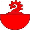 Liestal BL, Energiestadt