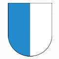 Luzern LU, Energiestadt