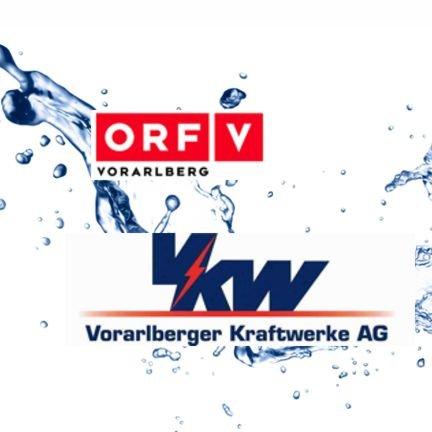 ORF-Bericht