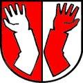 Sissach BL, Energiestadt