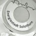Solothurn SO, Energiestadt