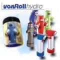 Von Roll Hydro