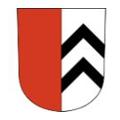 Winkel ZH