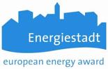 Energiestadt-Label