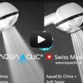 Save-water-with-the-Clima-low-flow-shower head
